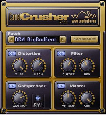 The 10 Best Free Vst Plugins In The World Get That Pro Sound