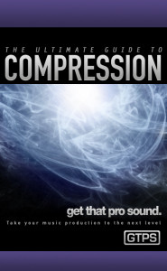 Compression ebook cover - final 2D (front only)