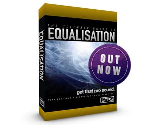 EQ ebook 300x250 ad
