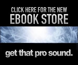 Ebook Store 300x250 ad
