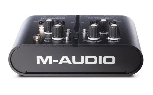 1140fc53d7ae M Audio Midi To Usb Wiring Diagram on