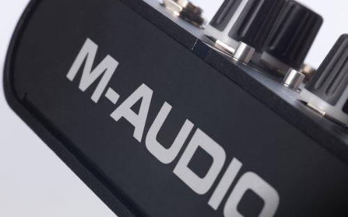 5c631b1b6c08 M Audio Midi To Usb Wiring Diagram on