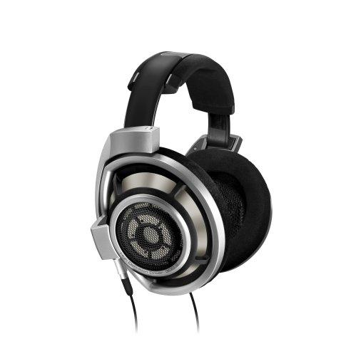 sennheiser hd 800 studio headphones. Black Bedroom Furniture Sets. Home Design Ideas