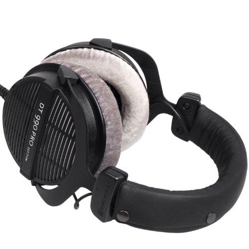 beyerdynamic dt 990 pro professional studio headphones. Black Bedroom Furniture Sets. Home Design Ideas