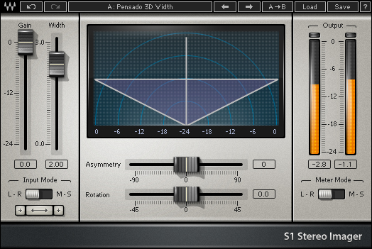 Mastering: How To Master Your Tracks Like A Pro