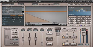 The 10 Best Reverb Plugins In The World 2017 - Get That Pro