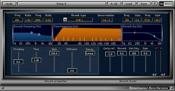 The 10 Best Reverb Plugins In The World 2017 - Get That Pro Sound