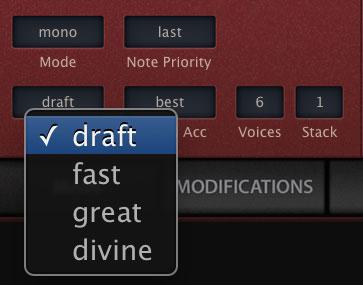 Diva-Accuracy