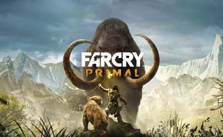 The Unfinished Jason Graves Farcry Primal Soundtrack