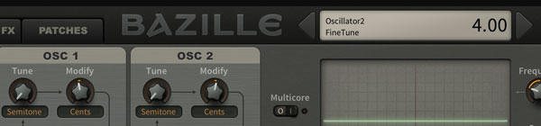 10 Ways To Make Your Soft Synths Sound More Analogue - Get That Pro