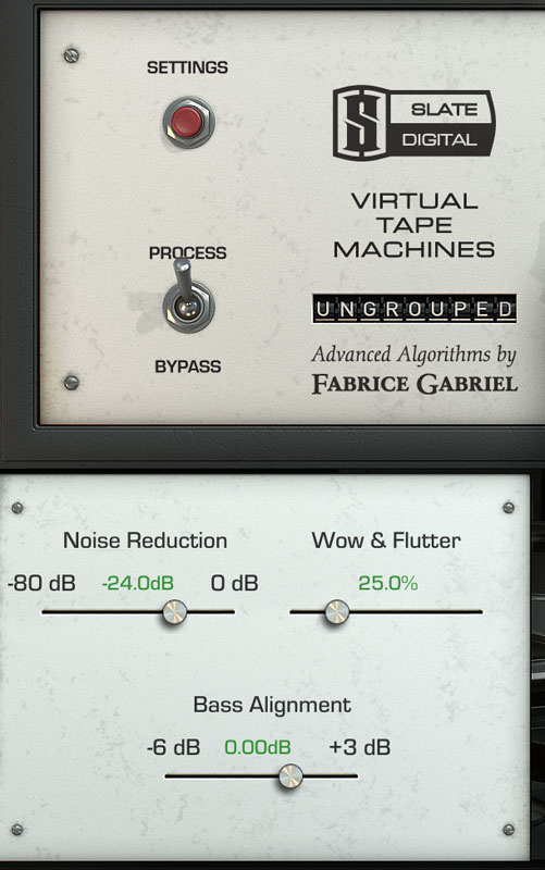 10 Ways To Make Your Soft Synths Sound More Analogue - Get