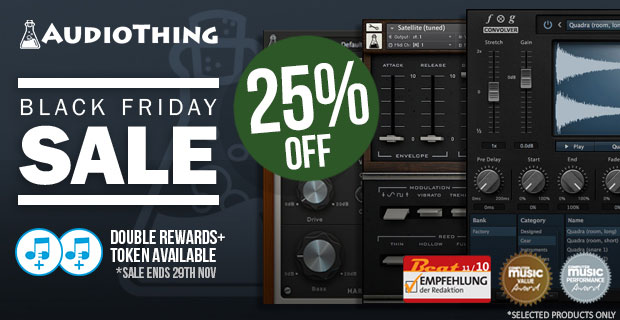 620x320_audiothing-blackfriday-pluginboutique