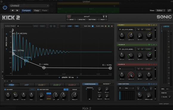 drum programming technique kick-2-screenshot
