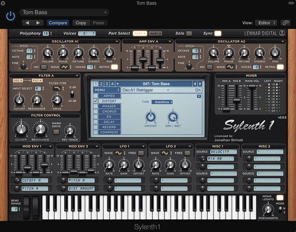 drum programming technique sylenth-909-tom-bass-screenshot
