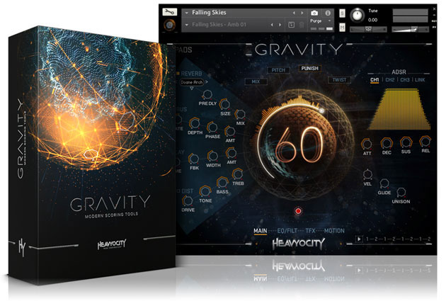 heavyocity-gravity-deal-620x320