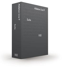 ableton-live-9-suite-box