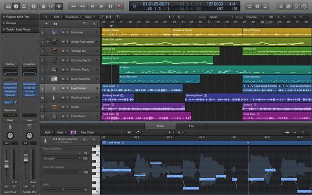 apple-logic-pro-x-screenshot