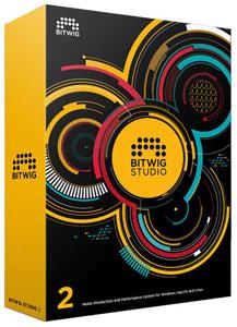 bitwig-studio-2-box