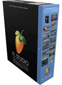 fl-studio-12-signature-box
