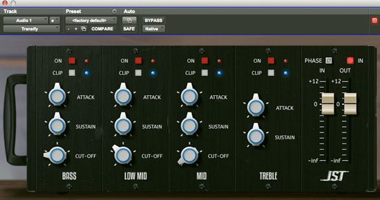 10 Underrated Plugin Instruments And Effects, And Tips For Using