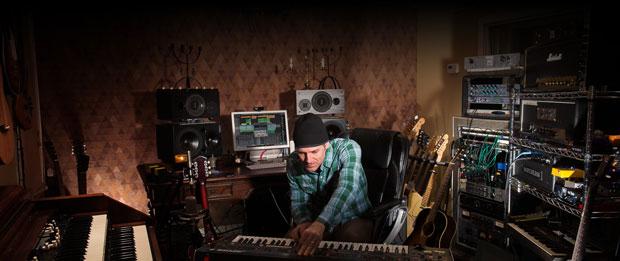 presonus-studio-one-3-header