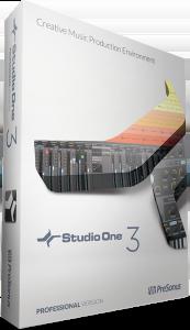 presonus-studio-one-3-professional-box