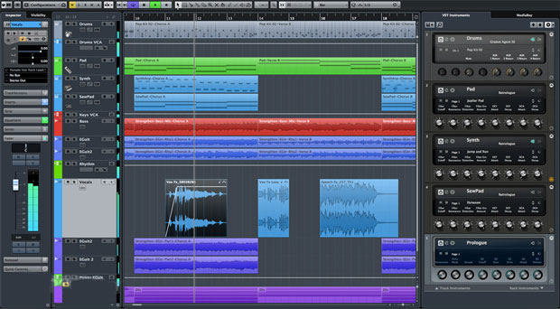 What's The Best DAW Music Production Software, Really? An